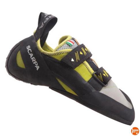 yeti-escalade-scarpa-avent