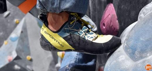la-sportiva-kataki-chausson-escalade-technique-pose-pied
