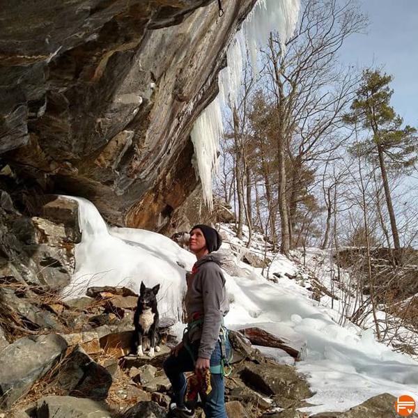 froid-hiver-escalade-grimper-cold-climbing-