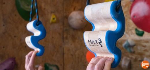 maxgrip-max grip-test-outil-escalade-entrainement-grimpe