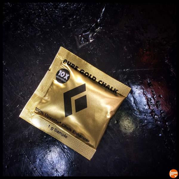 black-diamond-pure-gold-magnesie-chalk-ispo
