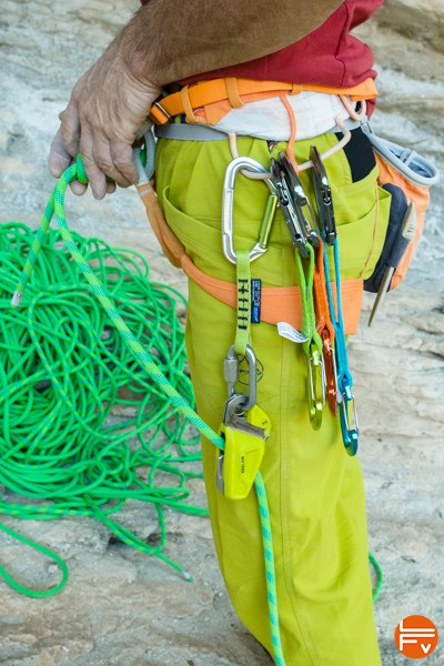 ohm-edelrid-harness-climbing
