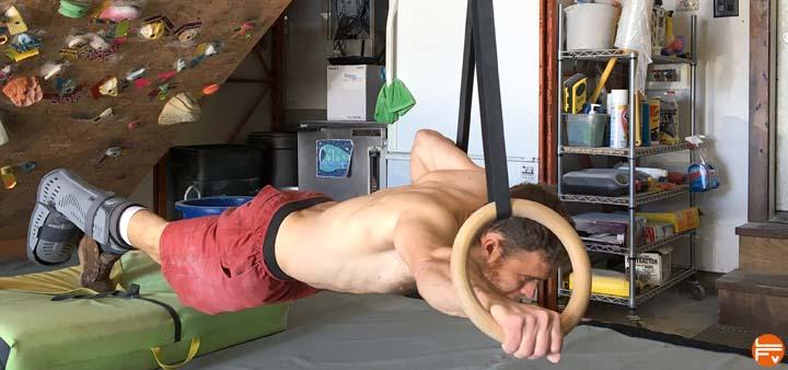 training-injury-climbing