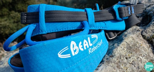 beal-rebel-soft