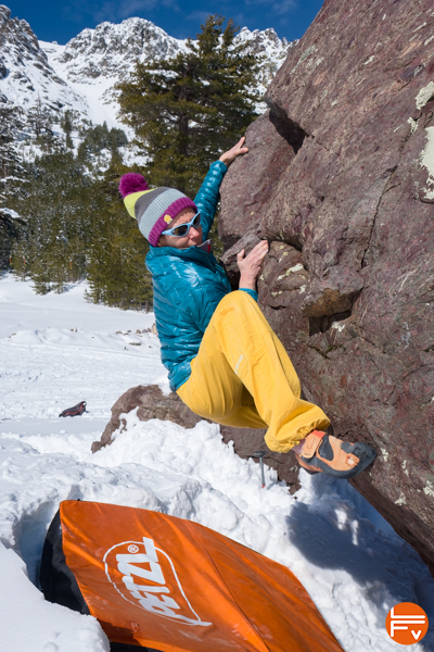 patagonia-micropuff-jacket-review-bouldering
