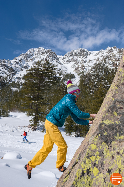 patagonia-micro-puff-jacket-bouldering-winter-snow-ski-resort