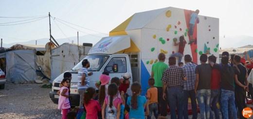 climbaid-liban-escalade-association-refugiés-syriens