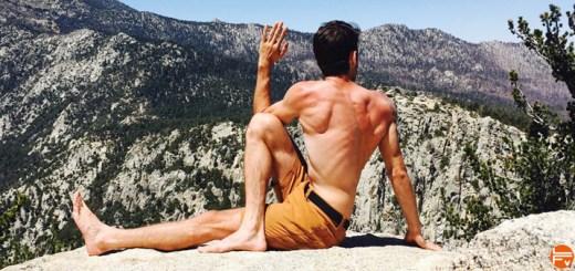imbalances-muscles-climbing