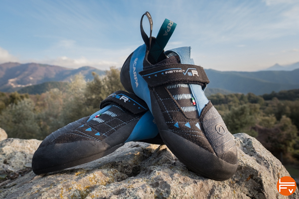 test-scarpa-instinct-vsr-global