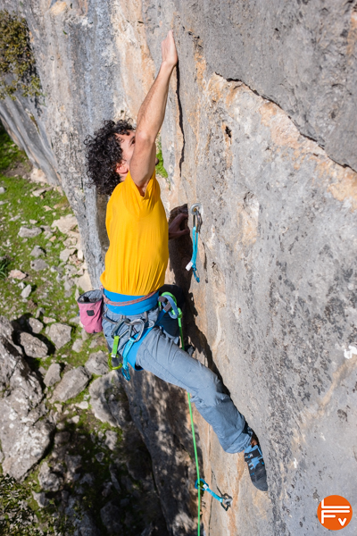 test-scarpa-instinct-vsr-talon