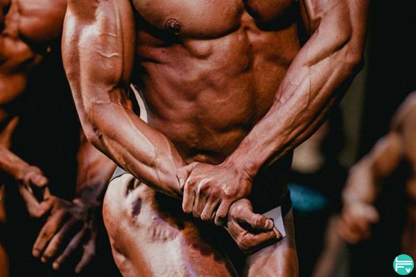 bigorexie-culturisme-musculation-addiction