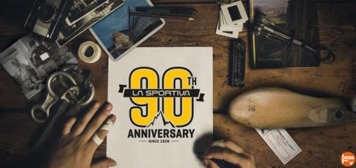 la-sportiva-90th-anniversary-climbing-event