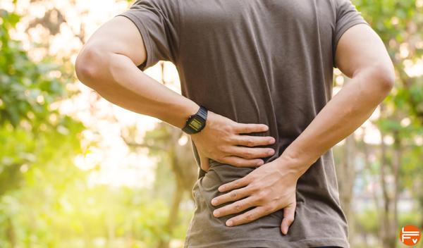 low-back-pain-climbing