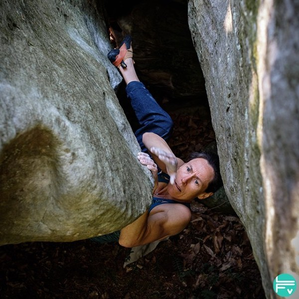 pantalon-escalade-hampi-patagonia