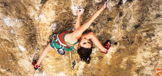 competences-escalade-grimpe-grimper