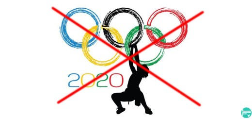 escalade-olympique-jeux-olympiques-tokyo-controverse-grimpe