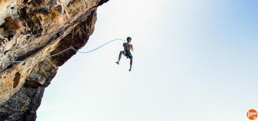 etude-comportement-escalade-risques-grimper-securite