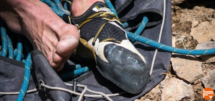 climbingshoes-climbing