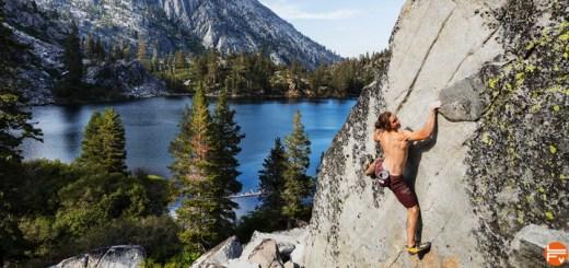 escalade-ete-grimpeur-vacances