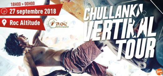 chullanka-vertikal-tour-festival-escalade-bordeaux