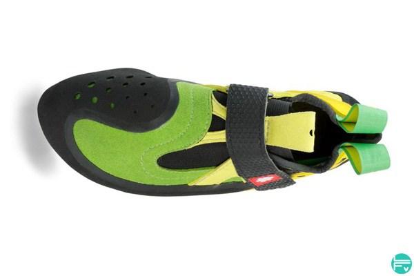 oxi-ocun-nouveautes-chaussons-bloc-escalade