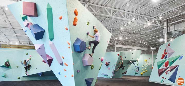 rentree2018-salle-escalade-materiel-indispensable-bloc-equipement