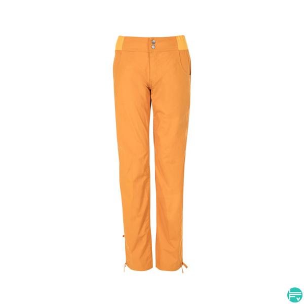 valkyrie-pants-rab-pantalon-escalade-materiel-equipement-salle-bloc-rentree2018
