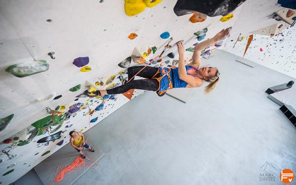 escalade-salle-urban-climber-petzl