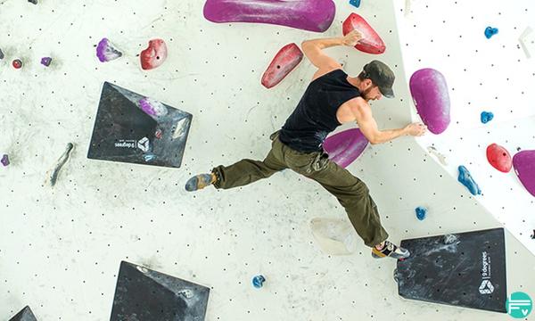 urban-bloc-salle-escalade-climbing-bouldering-gym