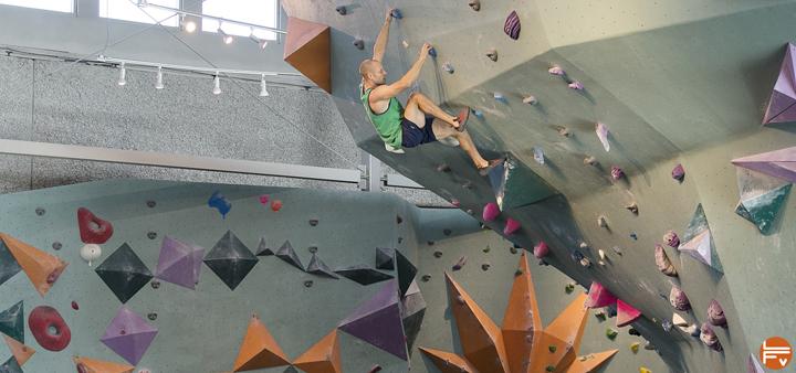 urban-climber-bouldering-bloc-salle-escalade