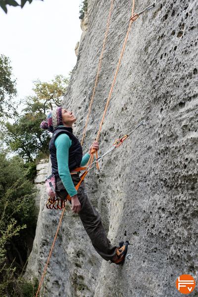 débutants-harnais-matériel-indispensable-escalade-grimpe