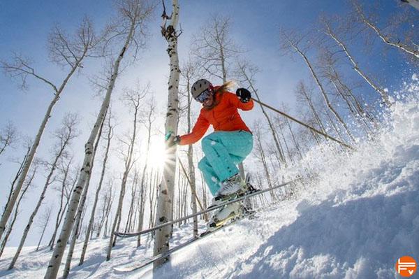 ski-escalade-materiel-salon-ISPO2019