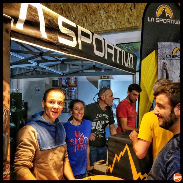 la-sportiva-climbingym-test-tour-chaussons-escalade-bloc