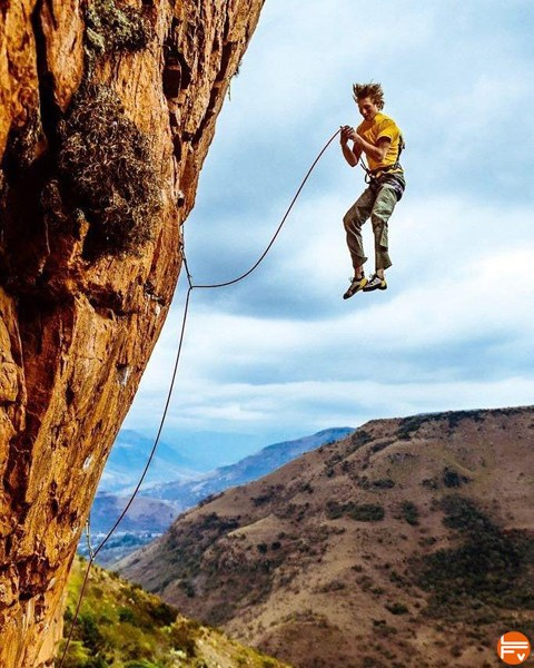 progresser-mental-fitness-escalade