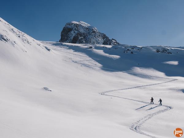 ski-rando-peau-phoque-skimo-montagne-alpi-altitude-cardio