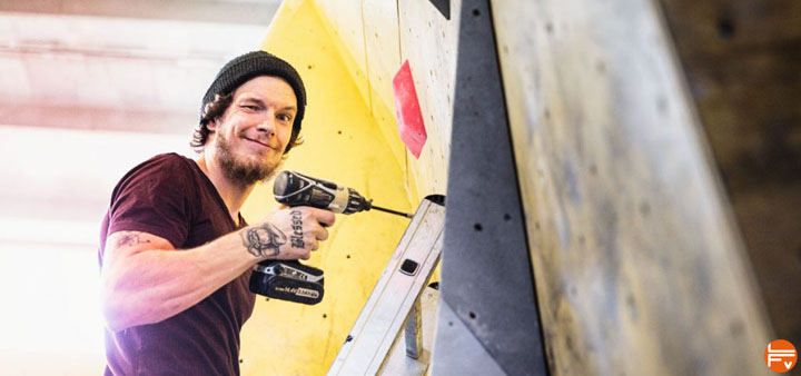 Climbing-Tips-for-route-setting bouldering gym