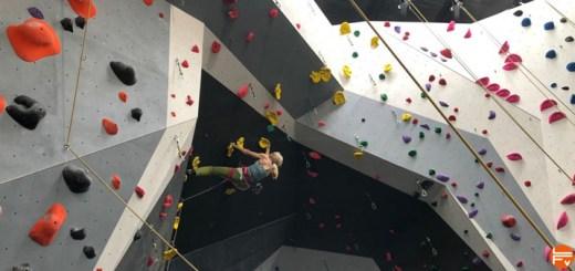 astuces pour debutant en grimpe