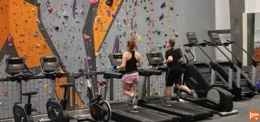 poids de forme grimpe perdre du poids escalade