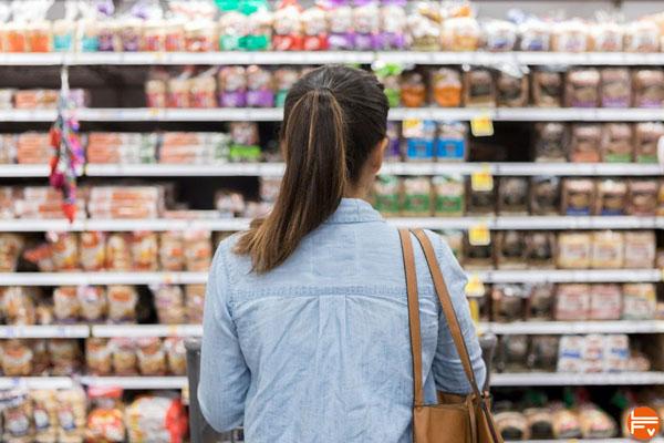Liste-de-courses-J-achete-quoi-a-manger