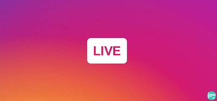 live instagram escalade