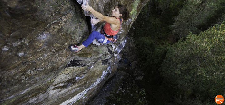 climbing areas reopening after covid-19 lockdown austria germany