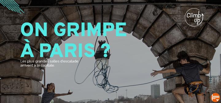 climb up paris 13e porte d italie