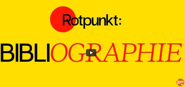 bibliographie-patagonia-film-rotpunkt-alex-megos