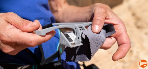 test lunettes assurage prism up yy vertical