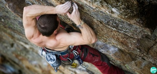 shoulder-instability-Opposing-Muscle-Groups-Climbing-Training-Program