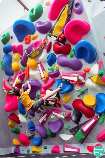 spray-wall- escalade salles americaines