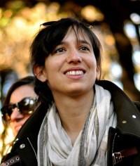 Elly Schlein, vice presidente dell'Emilia Romagna