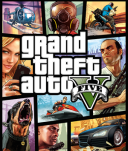 Grand Theft Auto V128