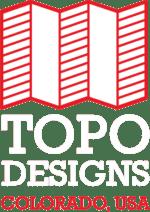 Topo Deisgns