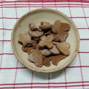 dolcetti di farinella